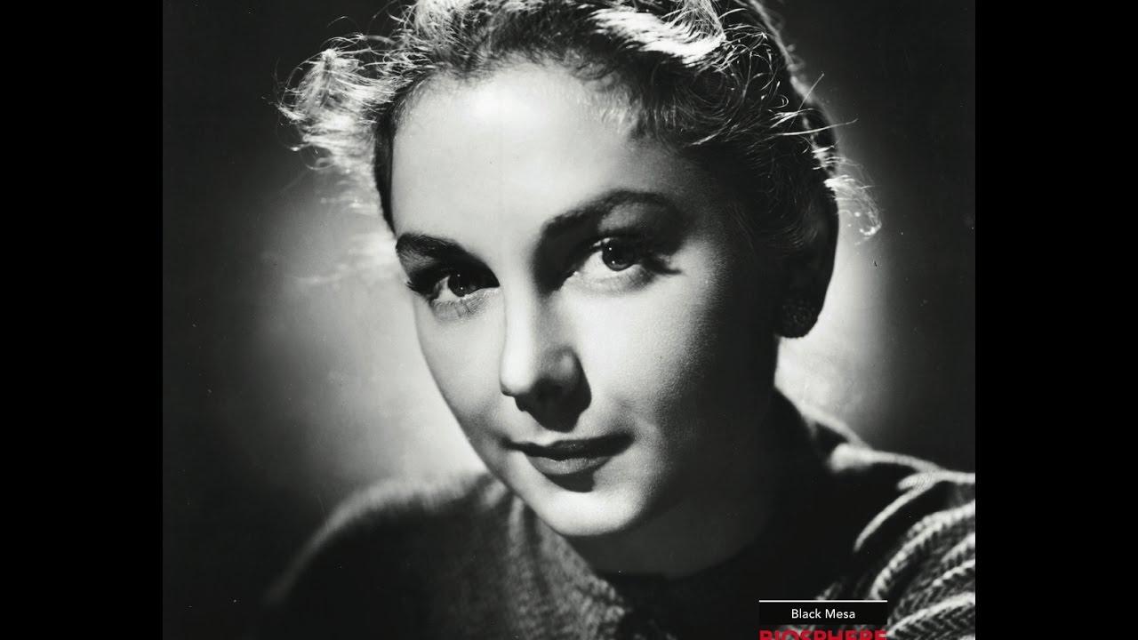 pictures Joan Lorring