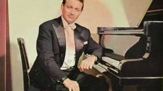 Alabiev Liszt Cziffra Le Rossignol