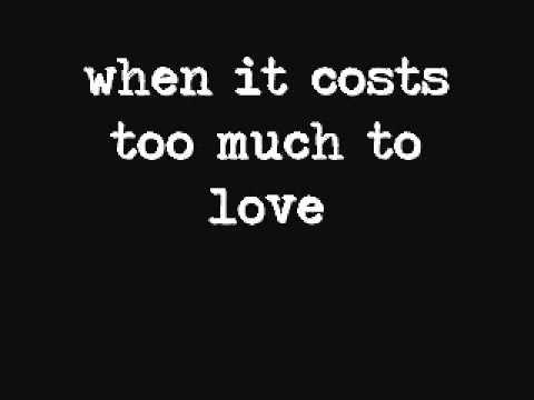 Fiona Apple - Paper Bag (lyrics)
