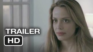 Awakened TRAILER (2013) - Edward Furlong Movie HD