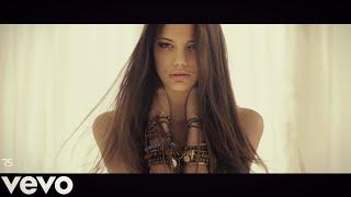 DHARIA - Sugar & Brownies (by Monoir) [Un Official Video]