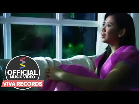 Sarah Geronimo — Love Can't Lie [Official Music Video]