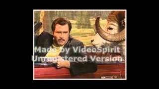 Robert Goulet Ringtone (Saturday Night Live) Video
