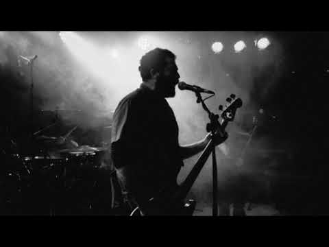 """Download INFERNALE """"I Was Once A King"""" (Videoclip)"""