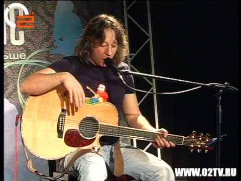 Тимур Ведерников ч.4 - LearnMusic 14 дек 2008
