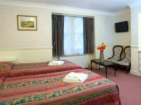 cheap-hotels-in-london