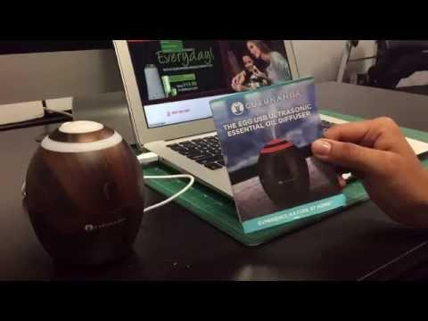 gurunanda's-egg-usb-ultrasonic-essential-oil-diffuser
