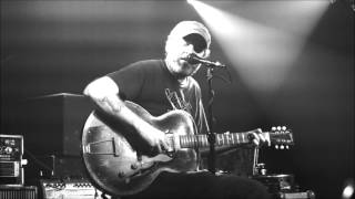 Download Scott H. Biram - Righteous Ways MP3 song and Music Video