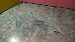 Epoxy flooring(9851262104