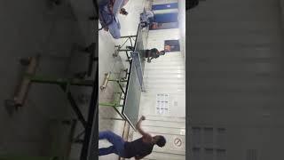 Ping pong pling seru versi#kp