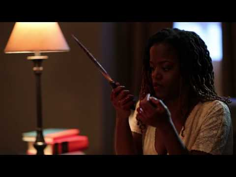 """Monica"" Short Film - The Los Angeles Film School"