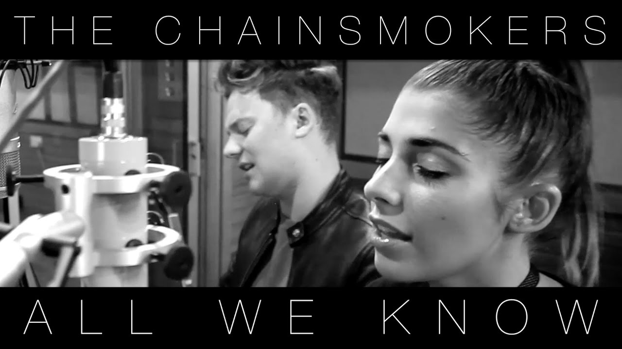 the-chainsmokers-all-we-know-ft-phoebe-ryan-conor-maynard