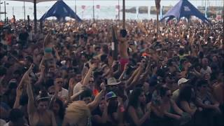 Sia ft. Aron, Beth Sacks & Eliad Cohen - Beautiful People thumbnail