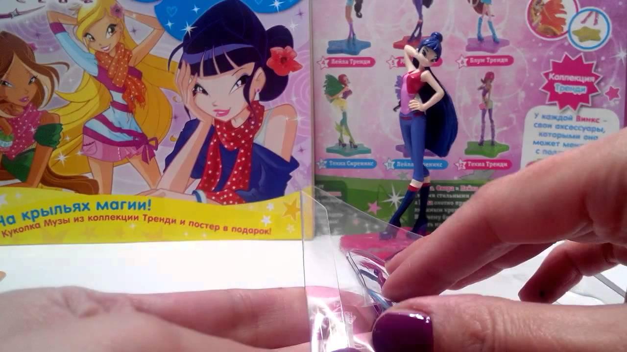 Девочки лезбянк видиё селка фото 123-298
