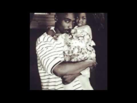 2Pac-Letter 2 My Unborn (Alt. OG) CZ