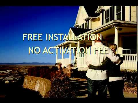Best Home Security Systems Memphis Tn Wireless Alarms Systems