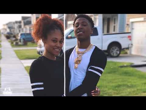 """FREE NBA Youngboy x Jacquees Type Beat 2018 