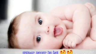 So Cute baby Status    Cutest Baby new Whatsapp status