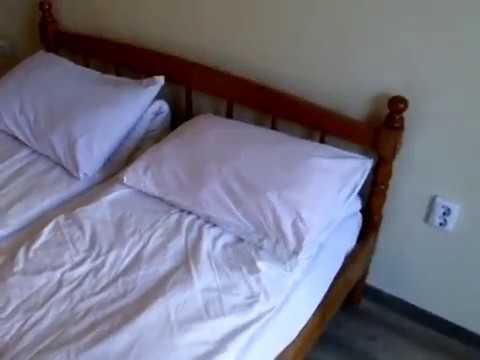 Asparuhovo I at Varnaflats.eu - One Bedroom Apartment