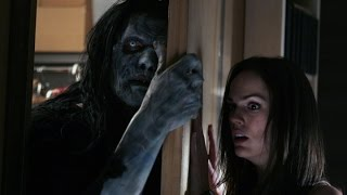5 TRUE Scary Boogeyman Encounter Stories