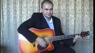Василий Добрев песня -  СУКИ