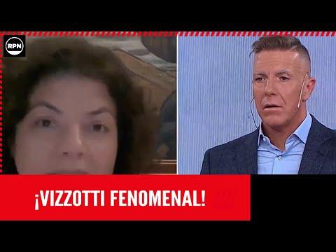 Vizzotti y Fantino