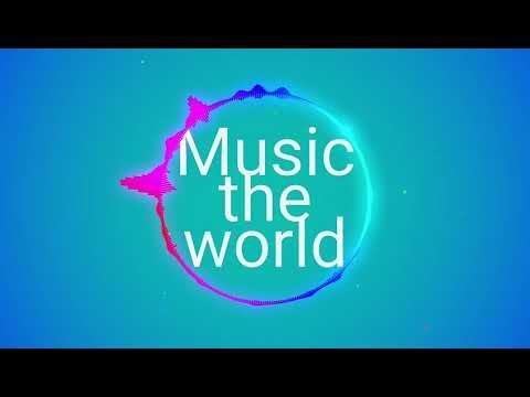 Jadid Cheb Omar 2020 Edijine By Music The World