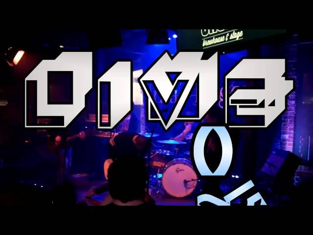 Indie LAGONE Live 2015