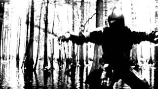 (Fake) Betrayer movie trailer