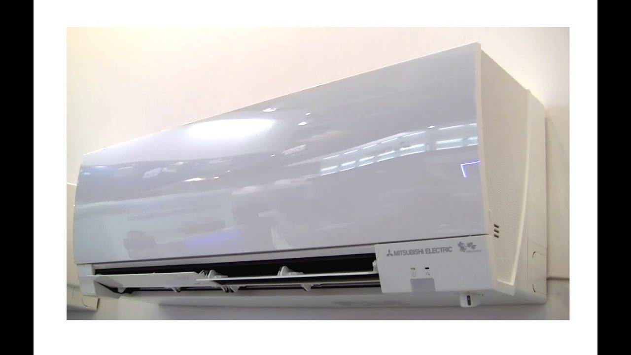 кондиционеры инвекторные mitsubishi delux msz-fh 25 ve