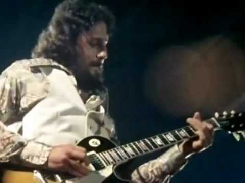 STILLWATER-Sam's Jam-live 1976-FULL.mp4
