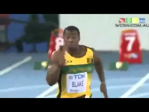 Tommy Lee - Some Bwoy Remix (Jamaica Olympics Song)- August 2012. BAREBADNESS