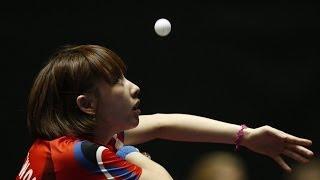 SEO hyo won (tribute)〔徐孝元〕