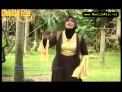 Nasida Ria Semarang   Jangan Main Cerai