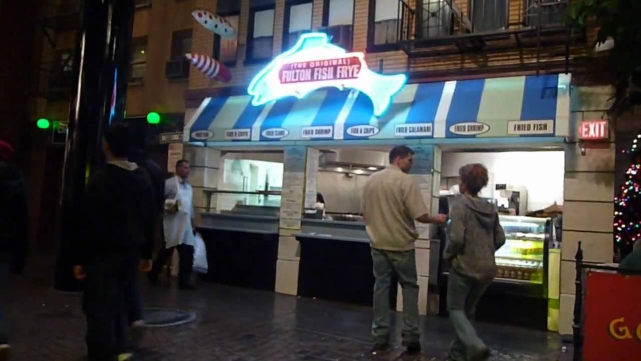 Coney Island Arcade Las Vegas