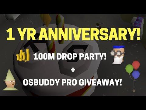 Baixar OsBuddy Pro - Download OsBuddy Pro   DL Músicas