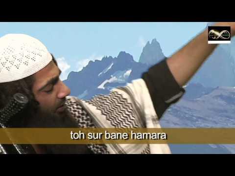 Comedy Show Jay Hind! Phir Mile Sur Mera Tumhara (PTV Remix hilarious)