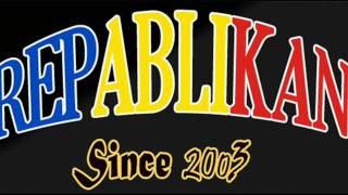 Repeat youtube video pangako by repablikan