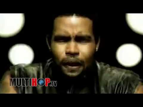 MULTIHOP.TV x CYPHER CIRCUIT presents THE BEST OF PHAROAHE MONCH LIVE
