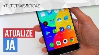 😥 Seu Android não atualiza? Veja o que fazer pra ATUALIZAR pro ANDROID mais recente