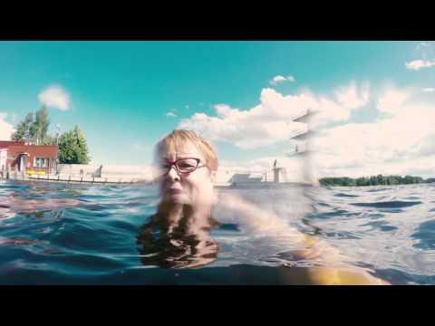 Riitta-Liisan Kuopio