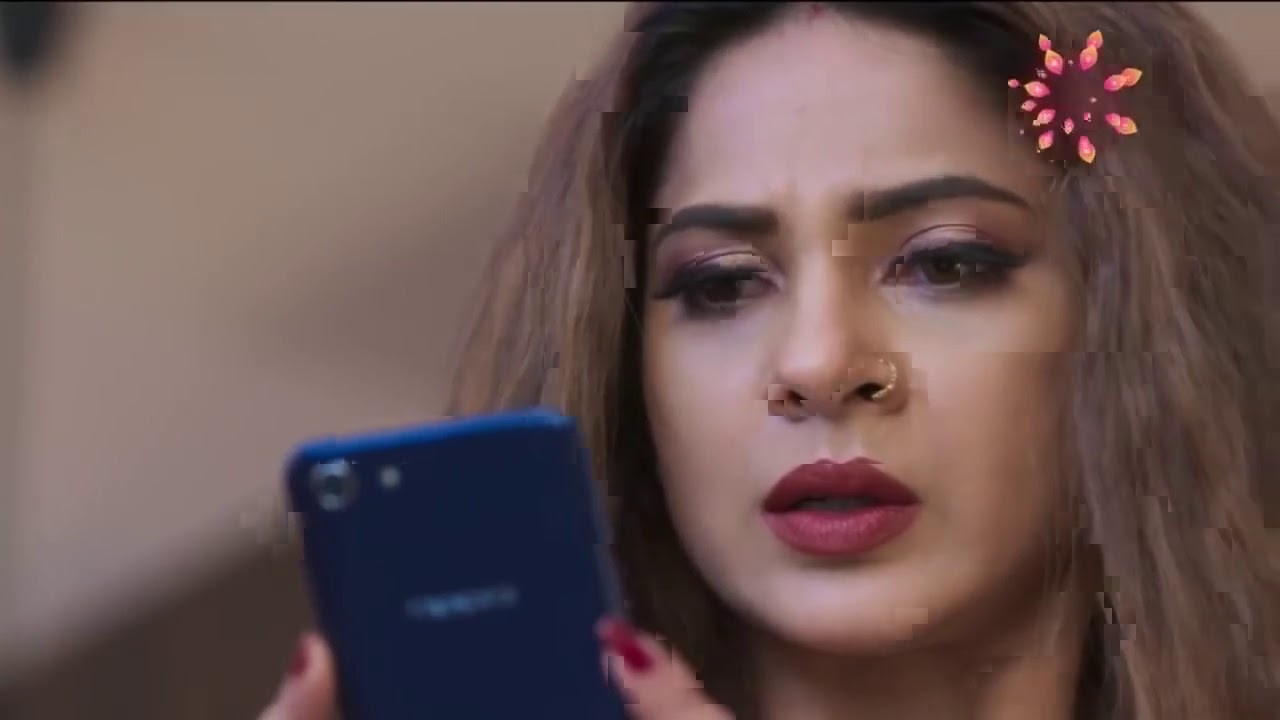 Download Bepannah   बेपनाह   Episode 147   Colors Rishtey