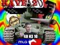 MLG KV2