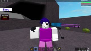 Video Roblox Feel Ivincible Song by Skillet (In Game on Roblox) download MP3, 3GP, MP4, WEBM, AVI, FLV Desember 2017