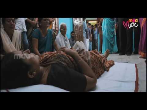 Amma Amma HD video song