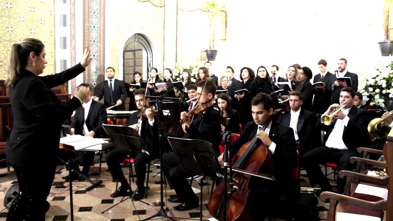VIVA LA VIDA COLDPLAY - MAISON MUSIQUE MUSICA PARA CASAMENTO