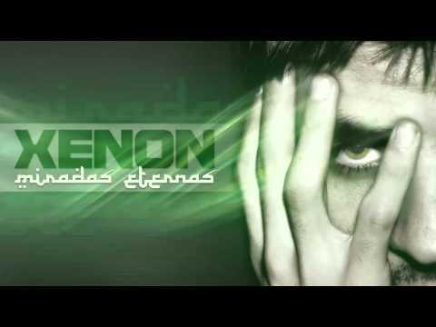Xenon - Amor propio [Instrumental/Base] Ft Porta & Gema