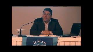 Konferans Çalışmanın Anlamı ve Medeniyet Kurucu Niteliği