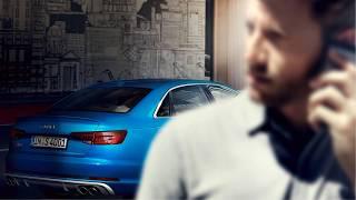 Oferte de nerefuzat la lucrările de tinichigerie - Audi