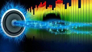 Dj Amor - What You Think (Original Mix)
